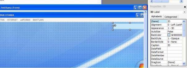 loginform.jpg