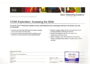 accessing-the-wan